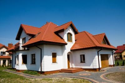 Rodinné domy k prodeji